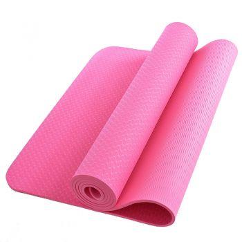 力动(RIDO)TPE健身运动垫Y1