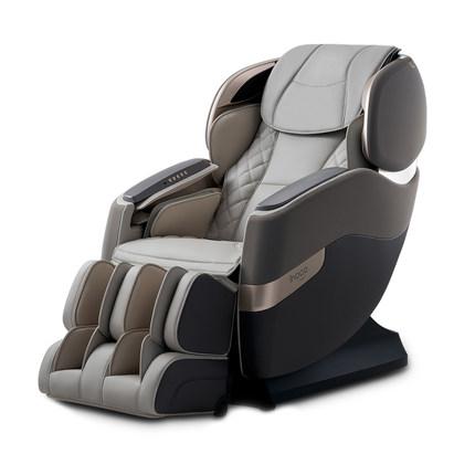 轻松伴侣(ihoco)按摩椅IH-9858