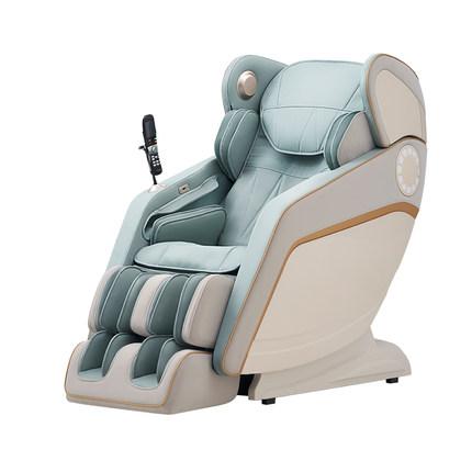轻松伴侣(ihoco)按摩椅IH-8586