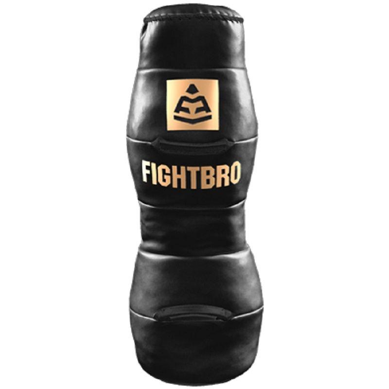飞特氏(FIGHTBRO)人偶拳击沙袋F856-D