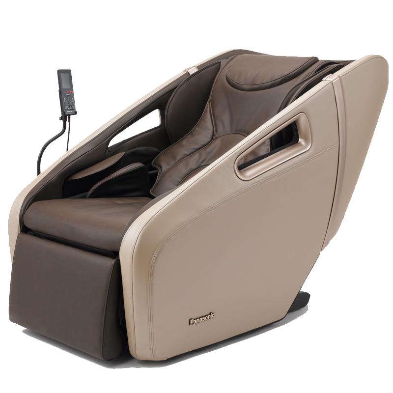 松下(Panasonic)太空舱按摩椅MA31