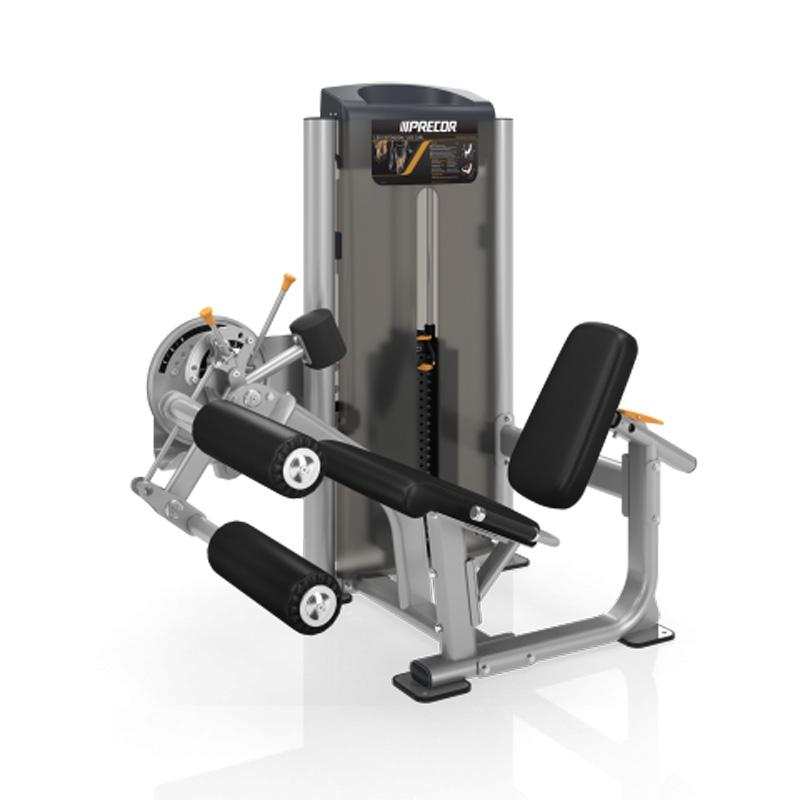 美国必确PRECOR伸腿/屈腿训练器 C027