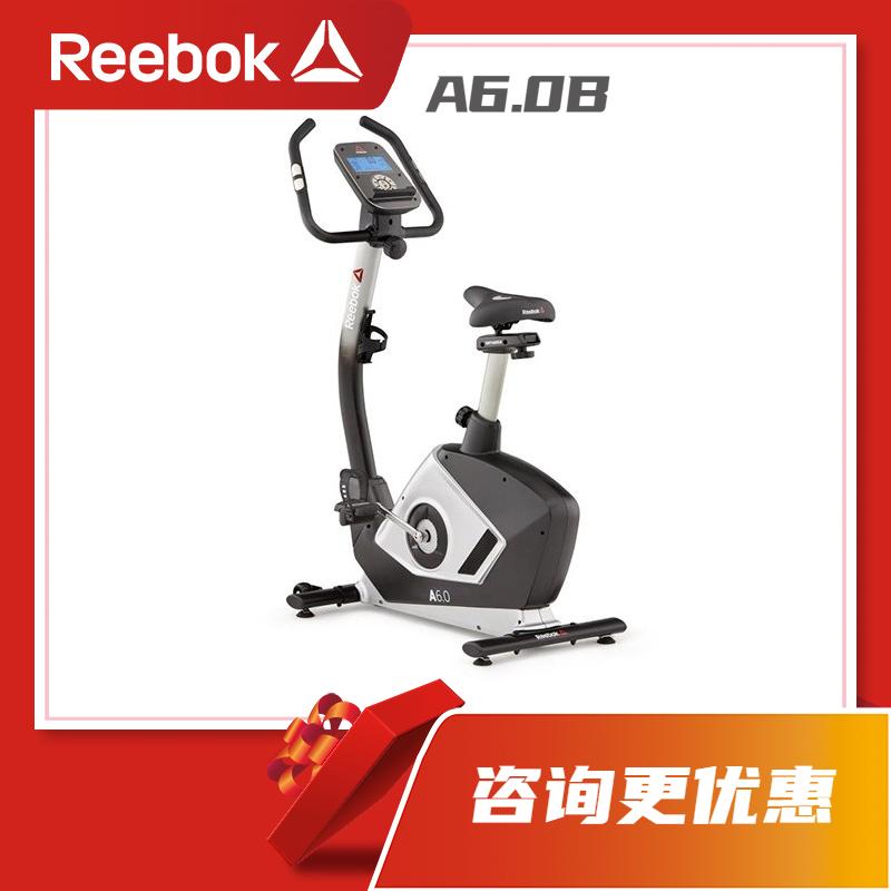 锐步(Reebok)家用跑步机A6.0T