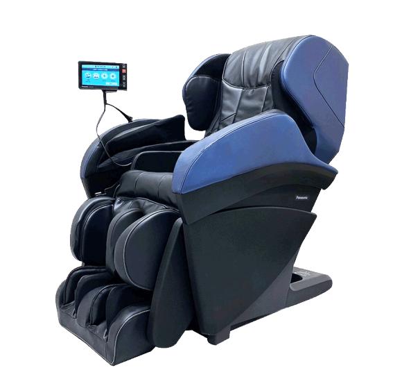 松下(Panasonic)按摩椅MA100