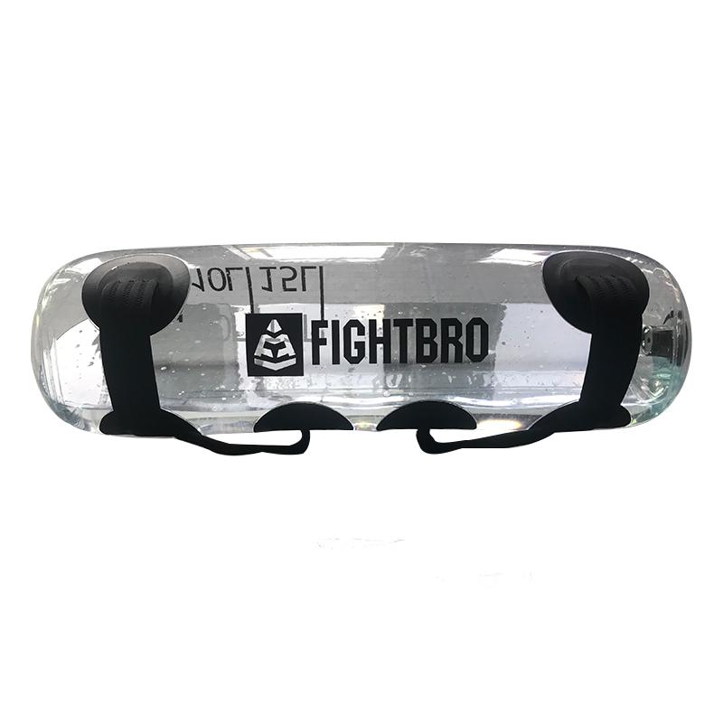 飞特氏(FIGHTBRO)注水水袋F707