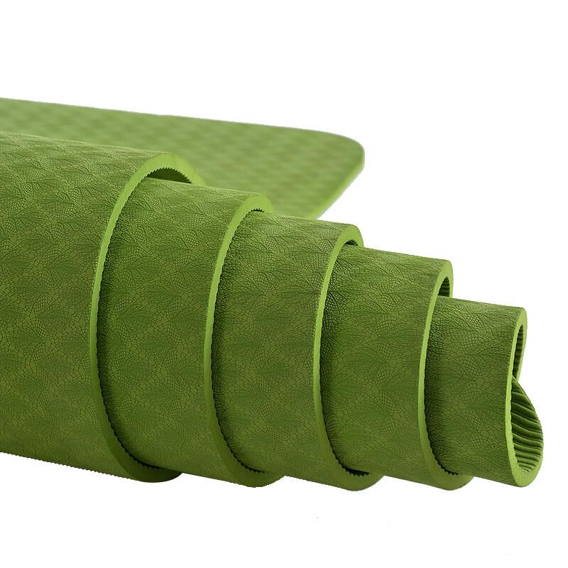 力动(RIDO)瑜伽垫