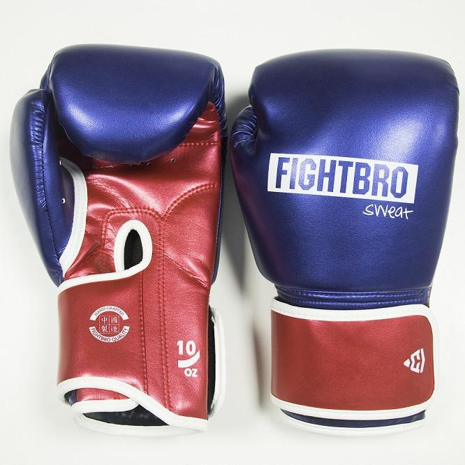 飛特氏(FIGHTBRO)訓練拳套F049-VNX