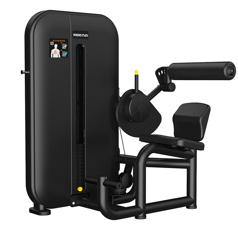 力动(RIDO)背肌训练器 RD508