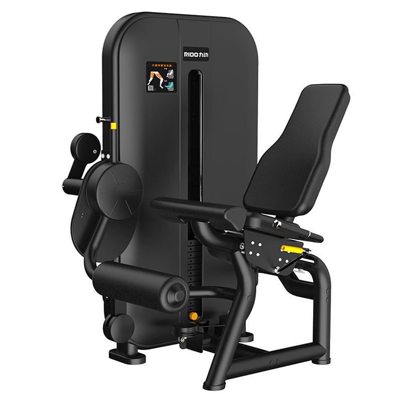 力动(RIDO)大腿伸展训练器 RD513