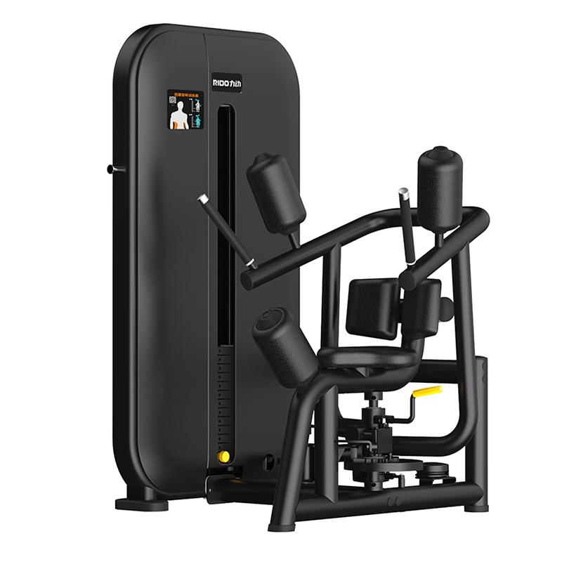 力动(RIDO)转腰训练器 RD516A