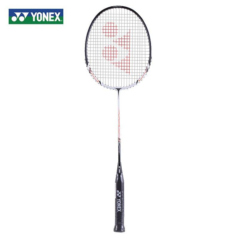 尤尼克斯(YONEX)羽毛球拍21MP2GE
