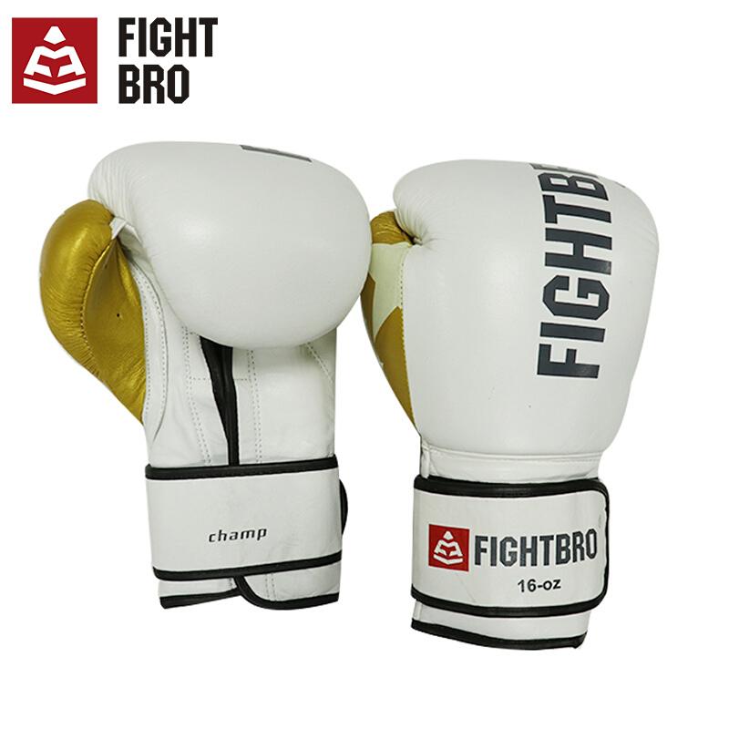 飞特氏(FIGHTBRO)打沙包拳套F100-C