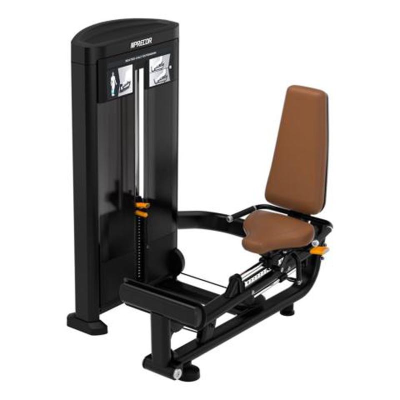 必確(PRECOR) 小腿伸展器RSL623