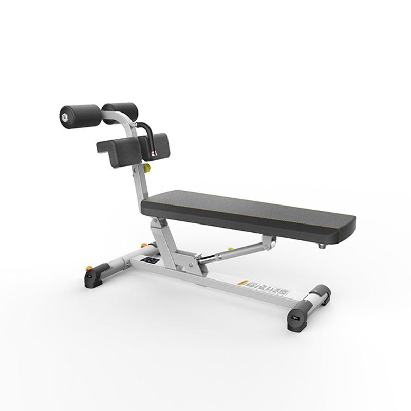 施菲特(SevenFiter)训练凳健身椅SF3218