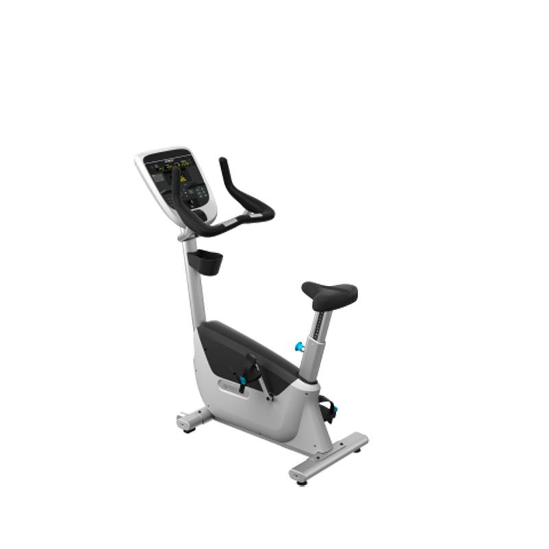 美国必确PRECOR立式健身车 UBK 635