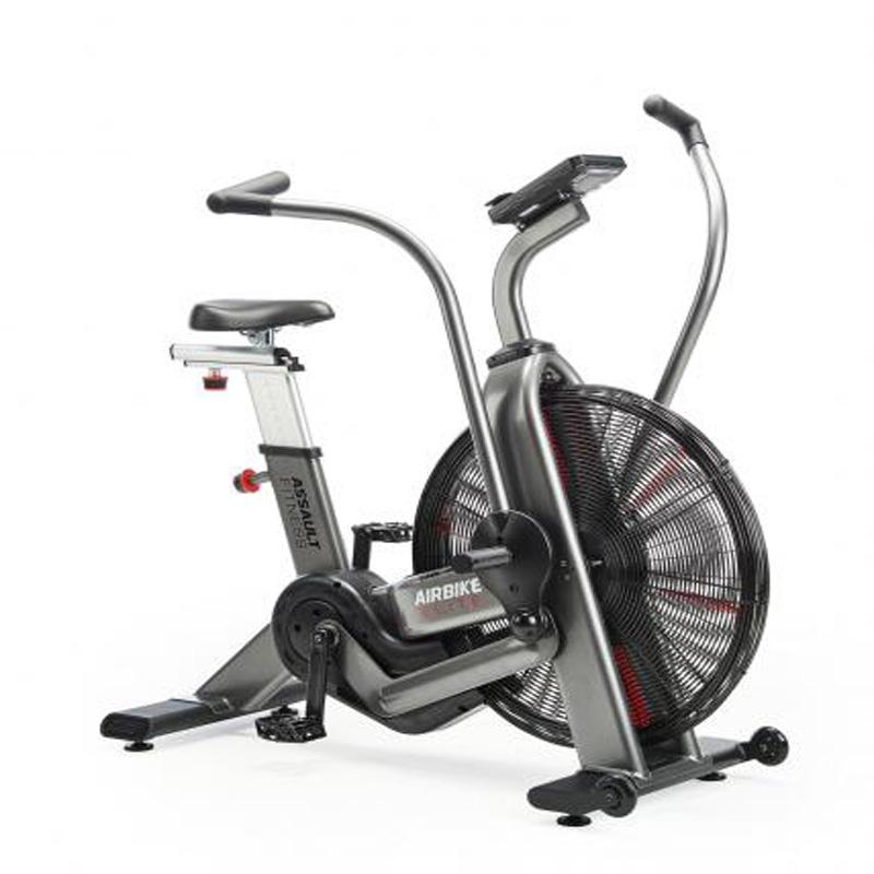 美国必确PRECOR风阻自行车 经典版 ABK825